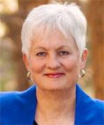 Sue McMillin